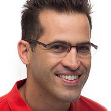 Yonatan Wexler, Orcam